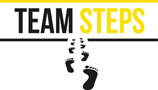 Team Steps | Training and Development | Team Steps | Corporate Education