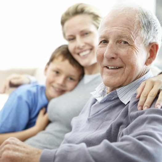 Safeguarding of Vulnerable Adults and Young People