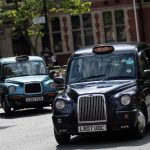 Two-Day IELTS Preparation Course for Tfl Drivers